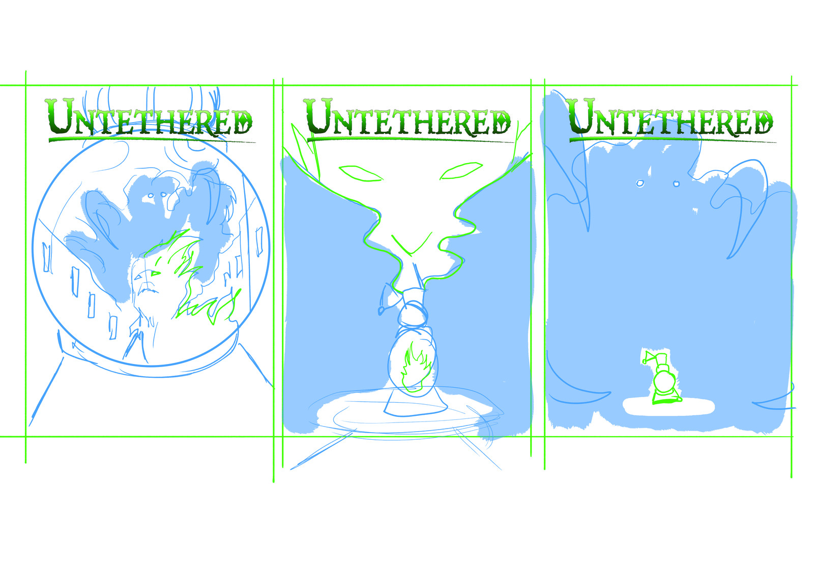 Cover Layout Tests