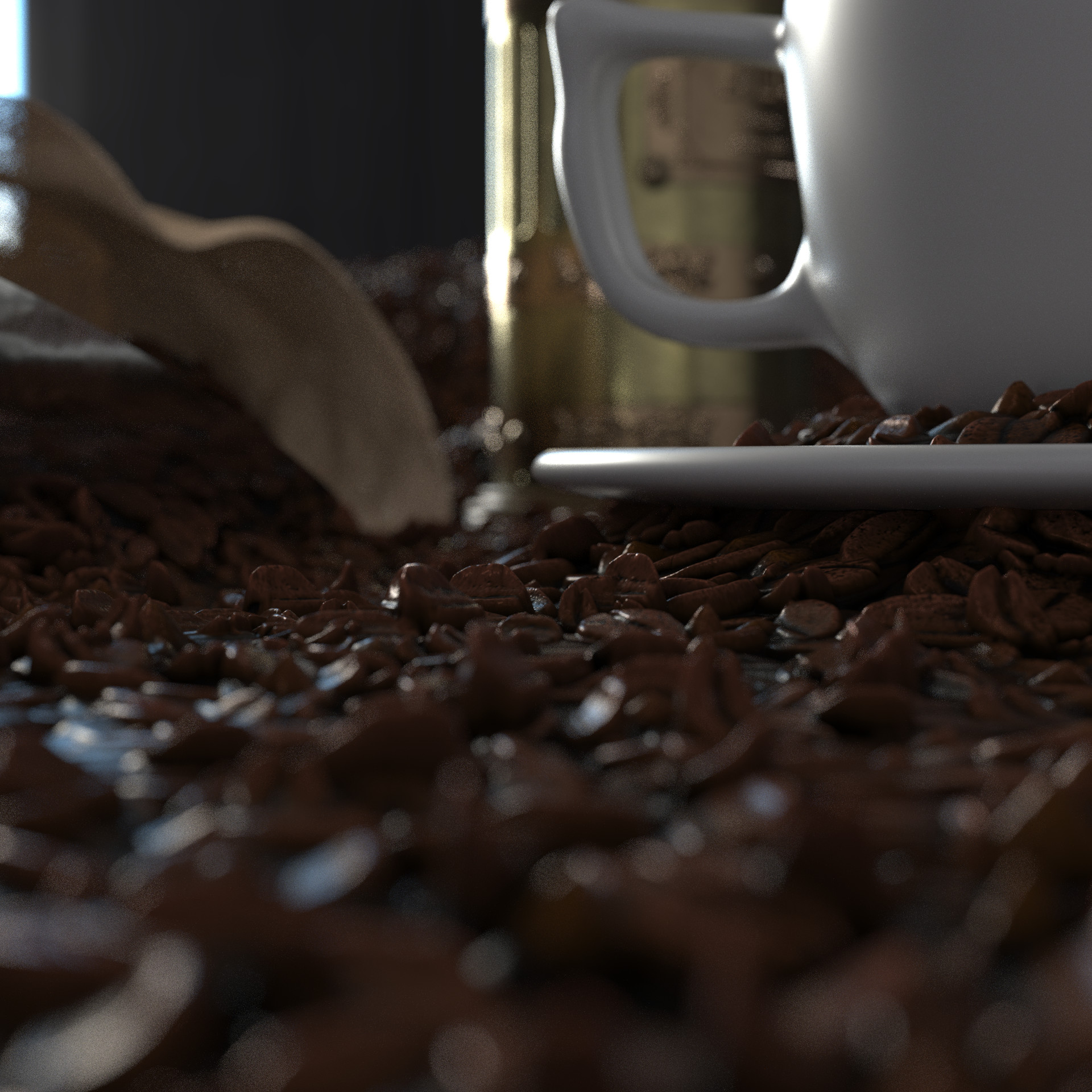 Cem tezcan anova coffee 00008