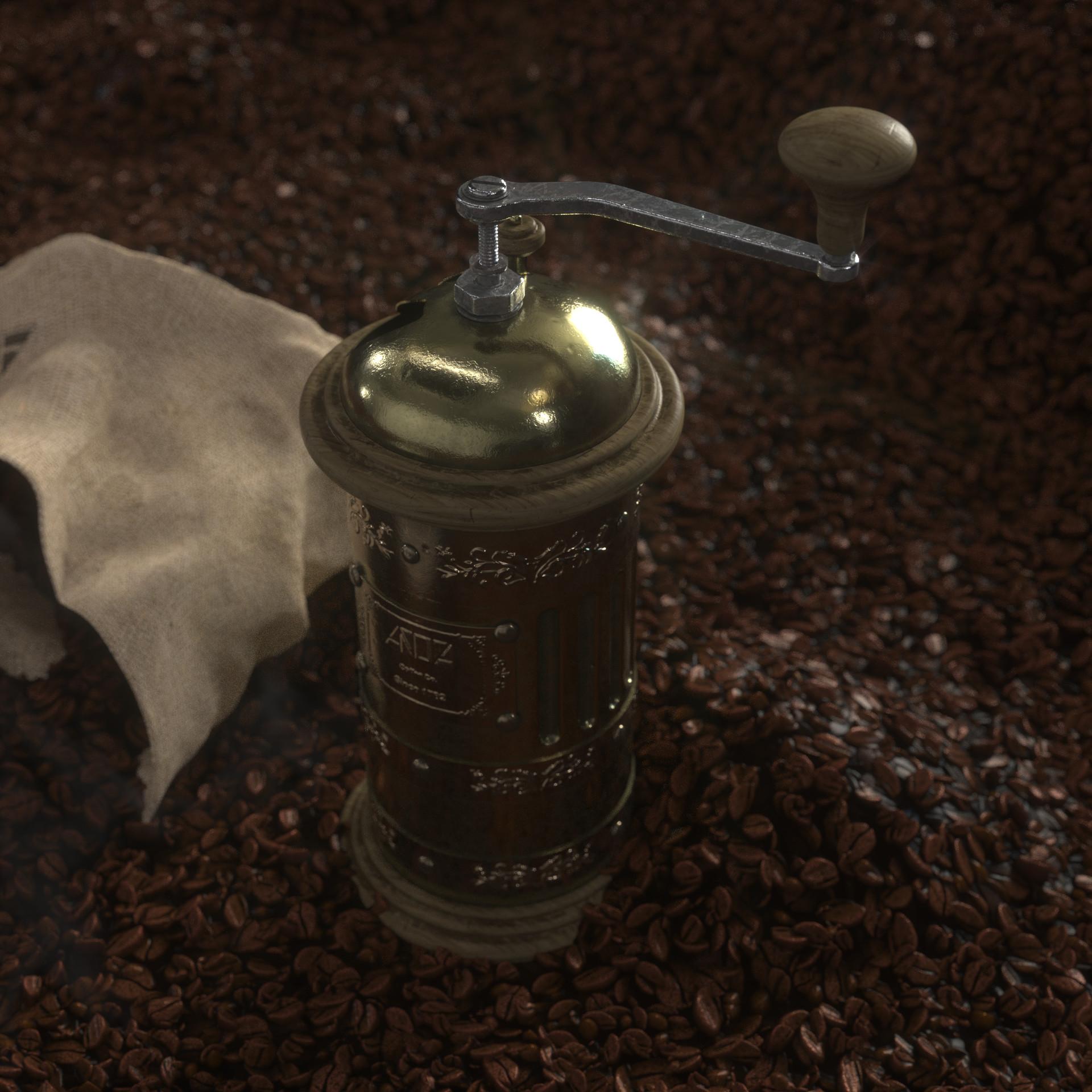 Cem tezcan anova coffee 00002