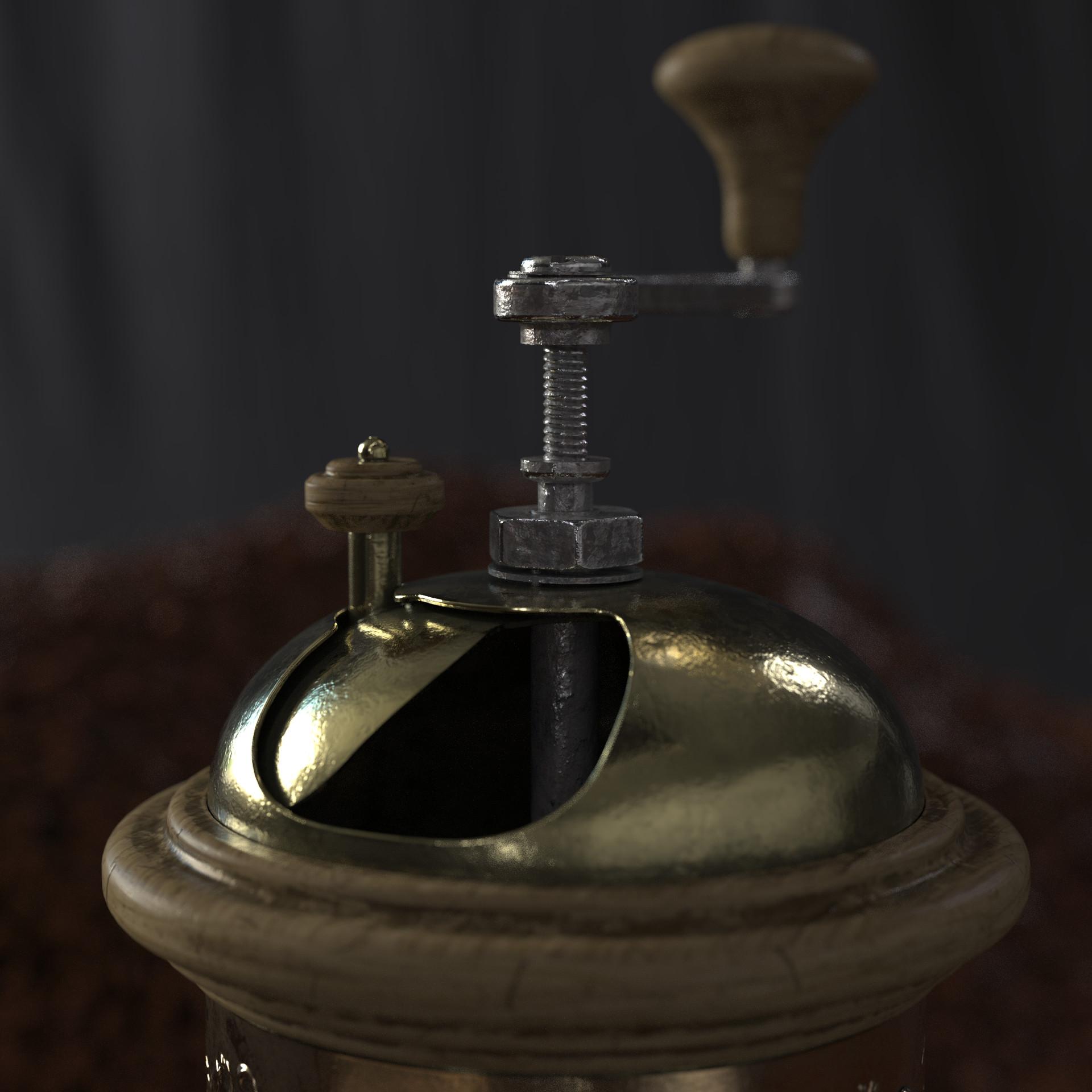 Cem tezcan anova coffee 00005