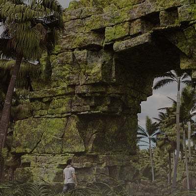 Cgmonkeyking cliff b test03 pn01 pp01 s