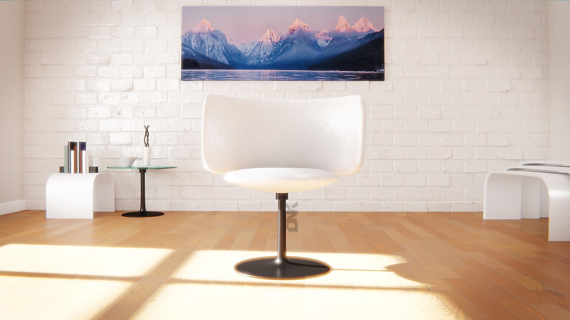 Shamsuddeen alkali chair scene new fin