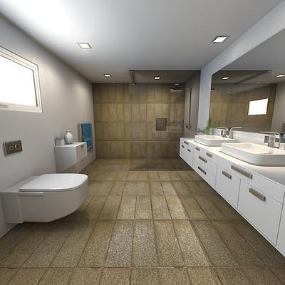 Shamsuddeen alkali villa toilet 1080 fin