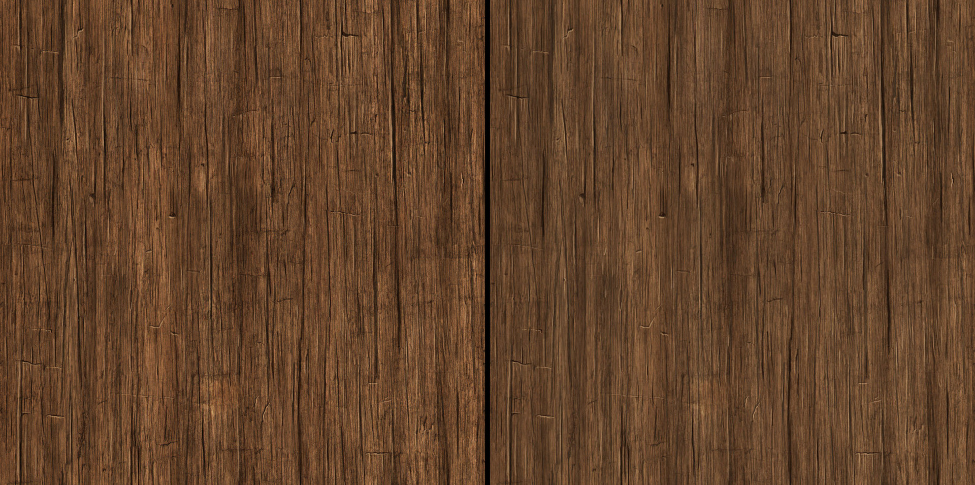 Wood Texture Art