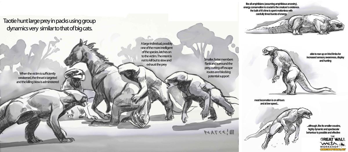 Christian pearce horseattack2b