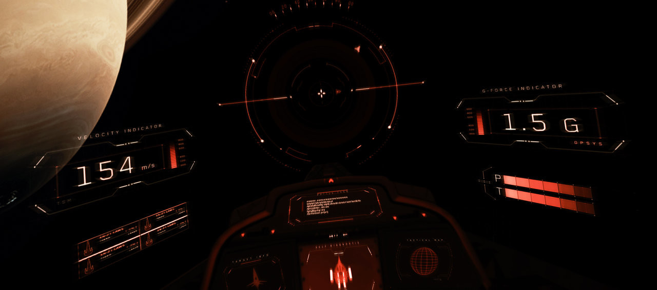 James ledger hyperion hud by jamesledgerconcepts dbpp19s