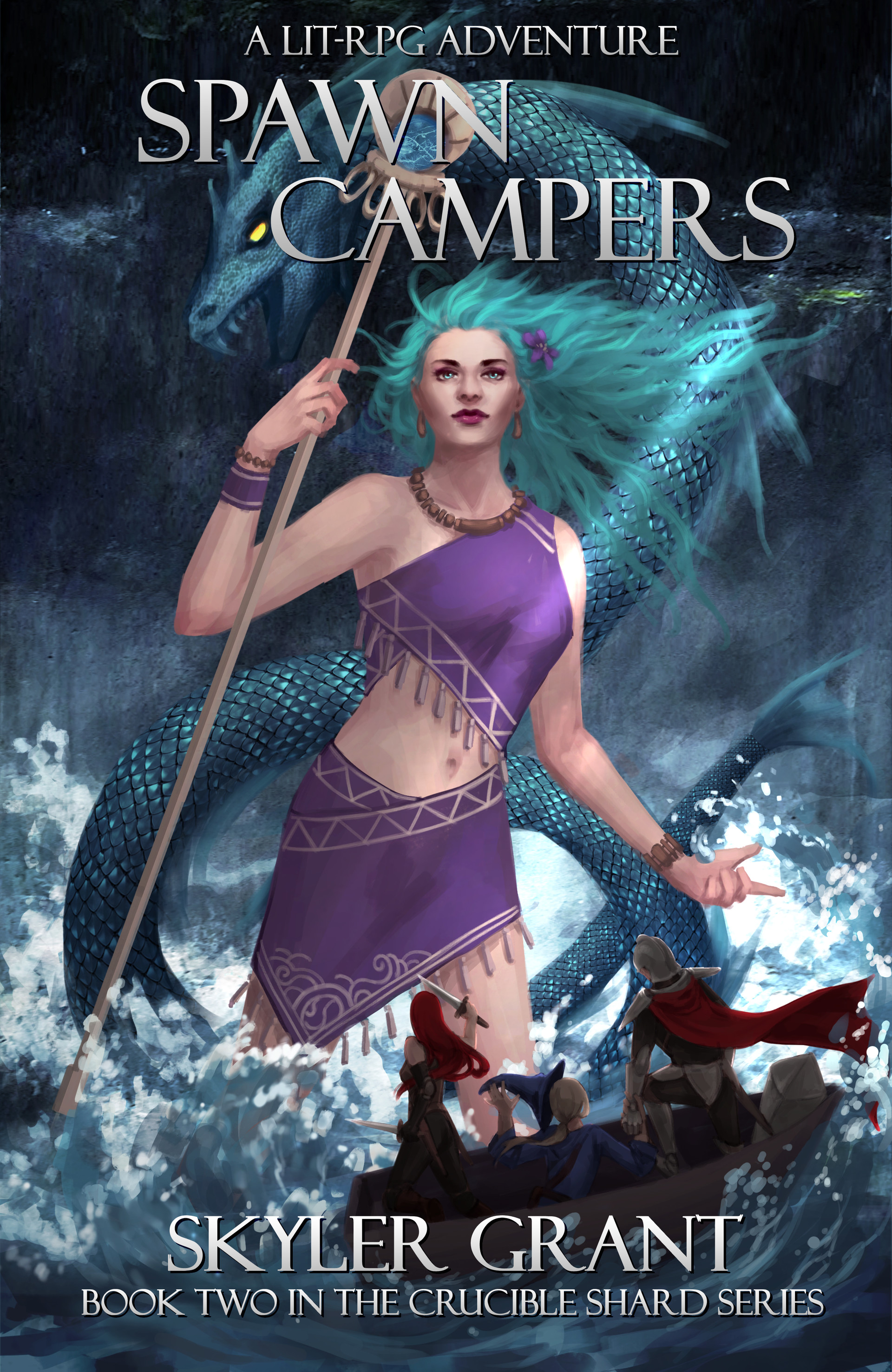 Grace zhu book 2 cover layered tif by gracezhu damr40b