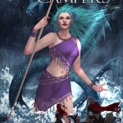 Grace zhu book 2 cover layered tif by gracezhu damr40b
