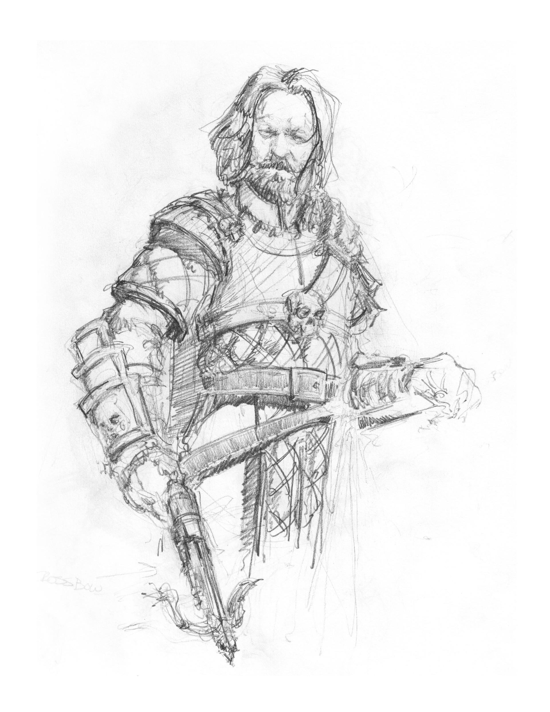 Brent poliquin 2 sketchbookpg1
