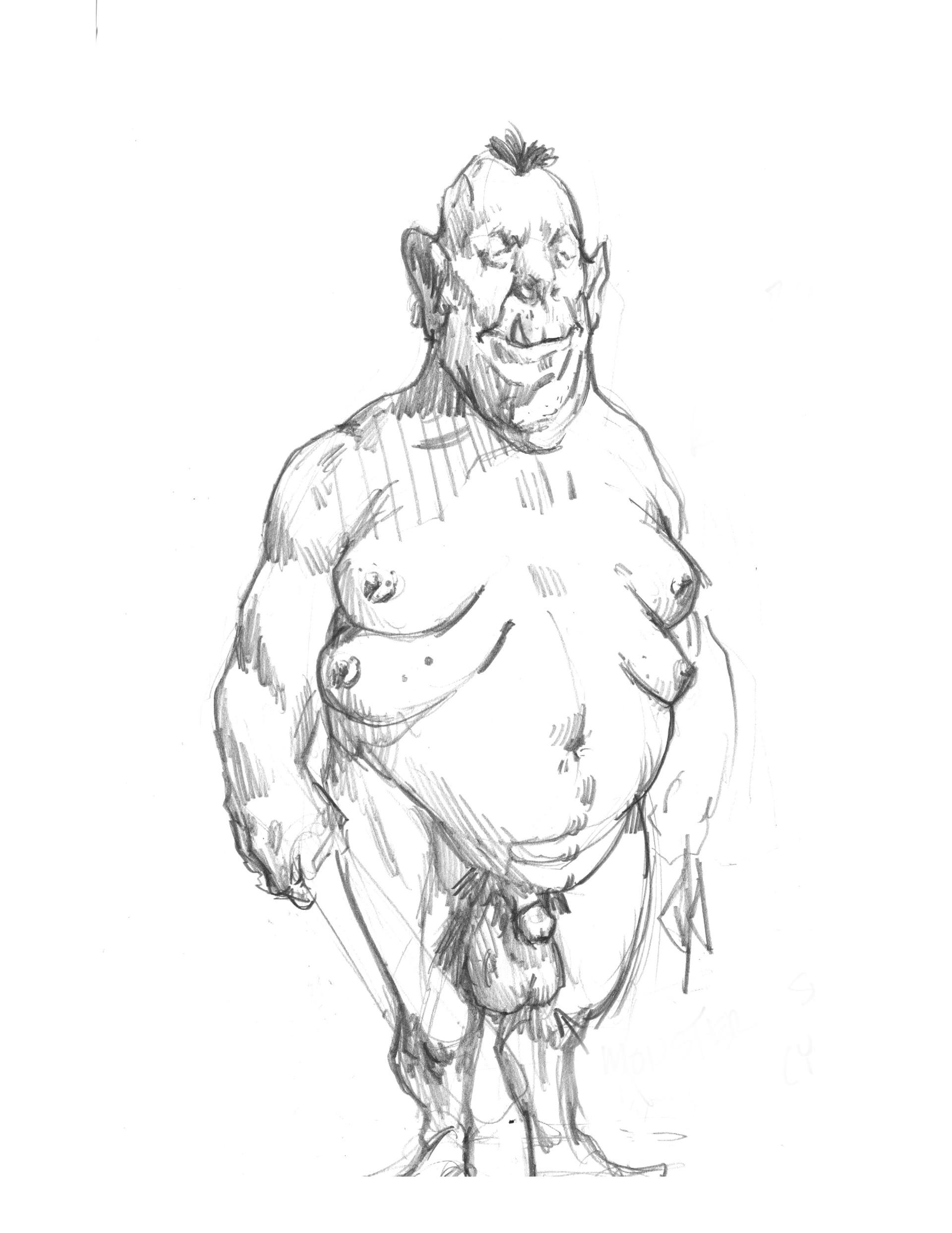 Brent poliquin 5 sketchbookpg10