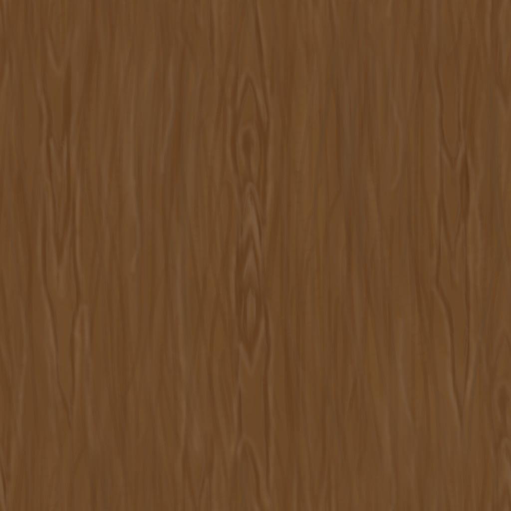 ArtStation Hand Painted Wood Textures Annabelle Macfarlane