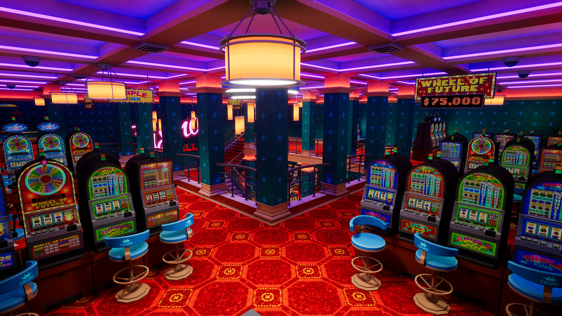 Бесплатные игровые автоматы Вавада