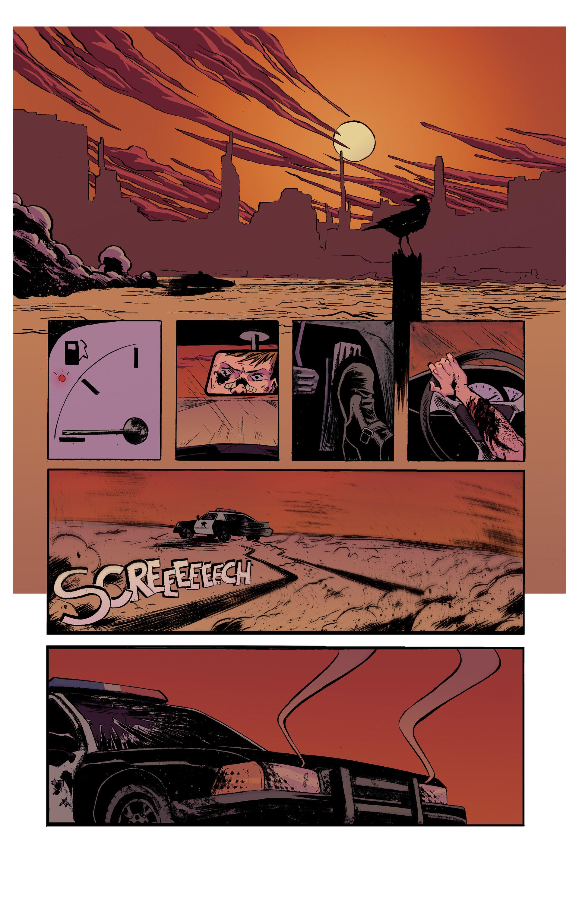 Lorenzo stello guma page01 jpg