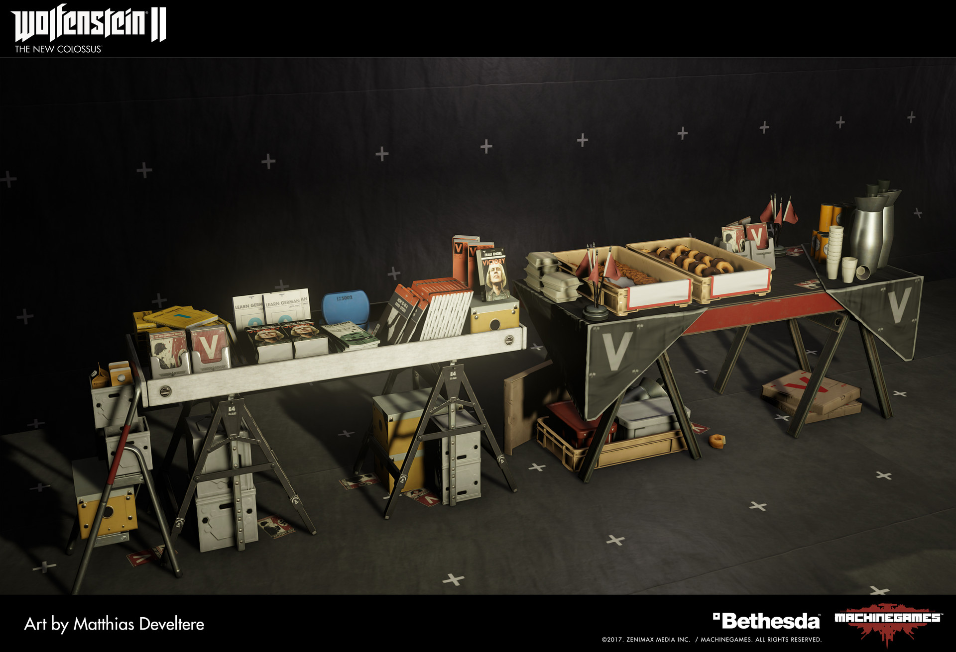 Matthias develtere roswellprops5