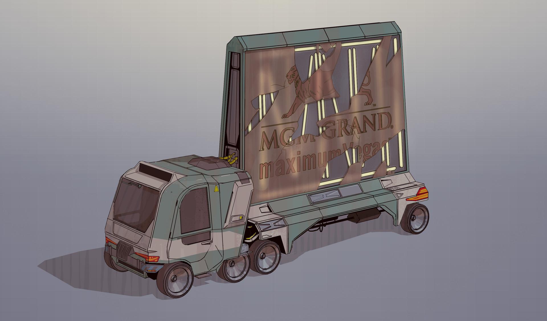 Jeremy paillotin tr 20170112 truck v003 jp
