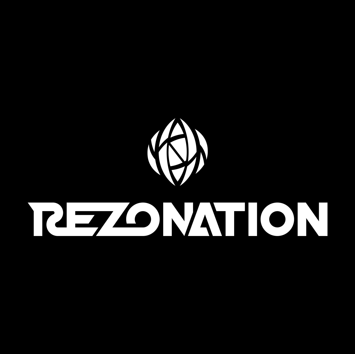 Rezonation