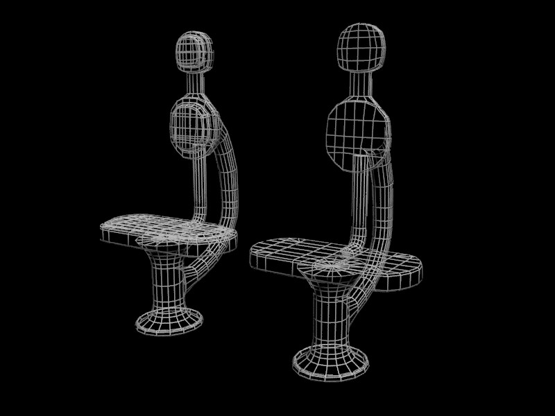James skinner chair1 wireframes