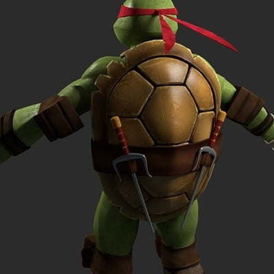 Artsource digital raph comp 1 v01