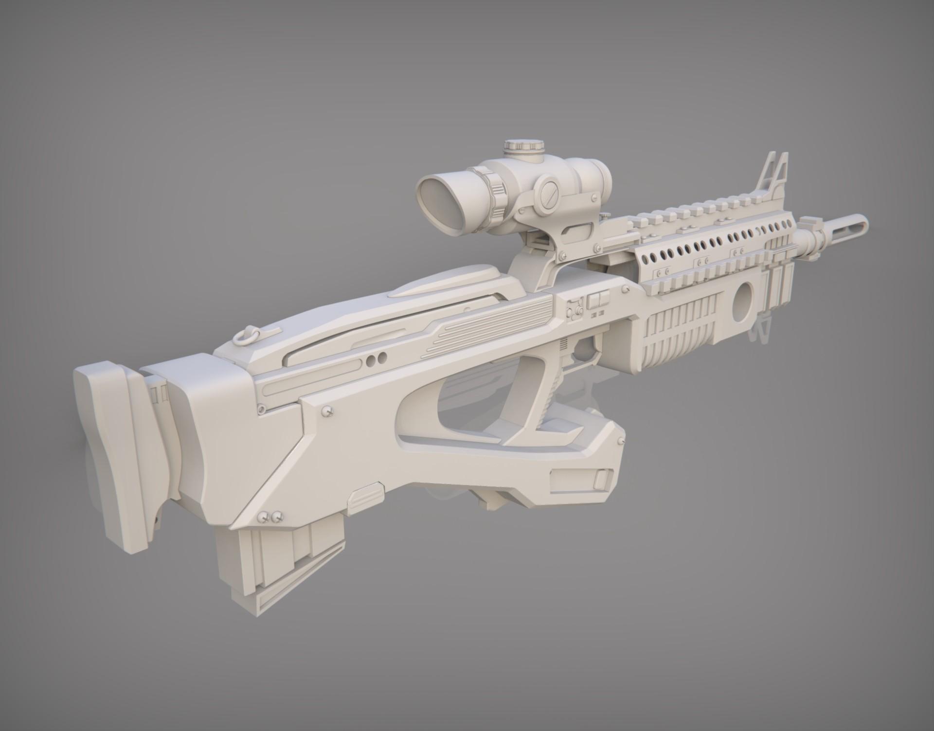 Brandon pham gun camera 2 2