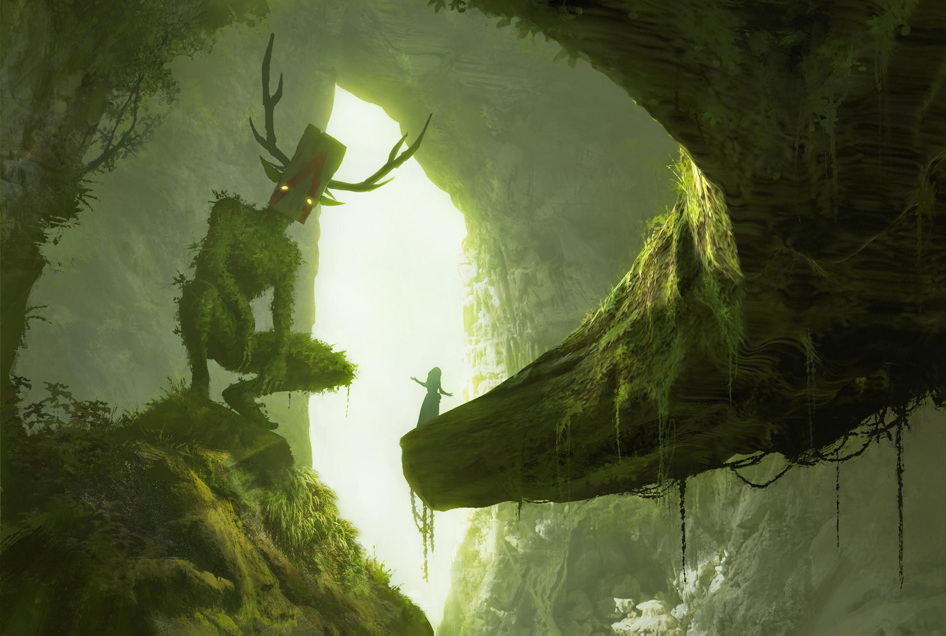 IMAGE(https://cdna.artstation.com/p/assets/images/images/008/430/072/large/tomislav-jagnjic-forest26-2.jpg)