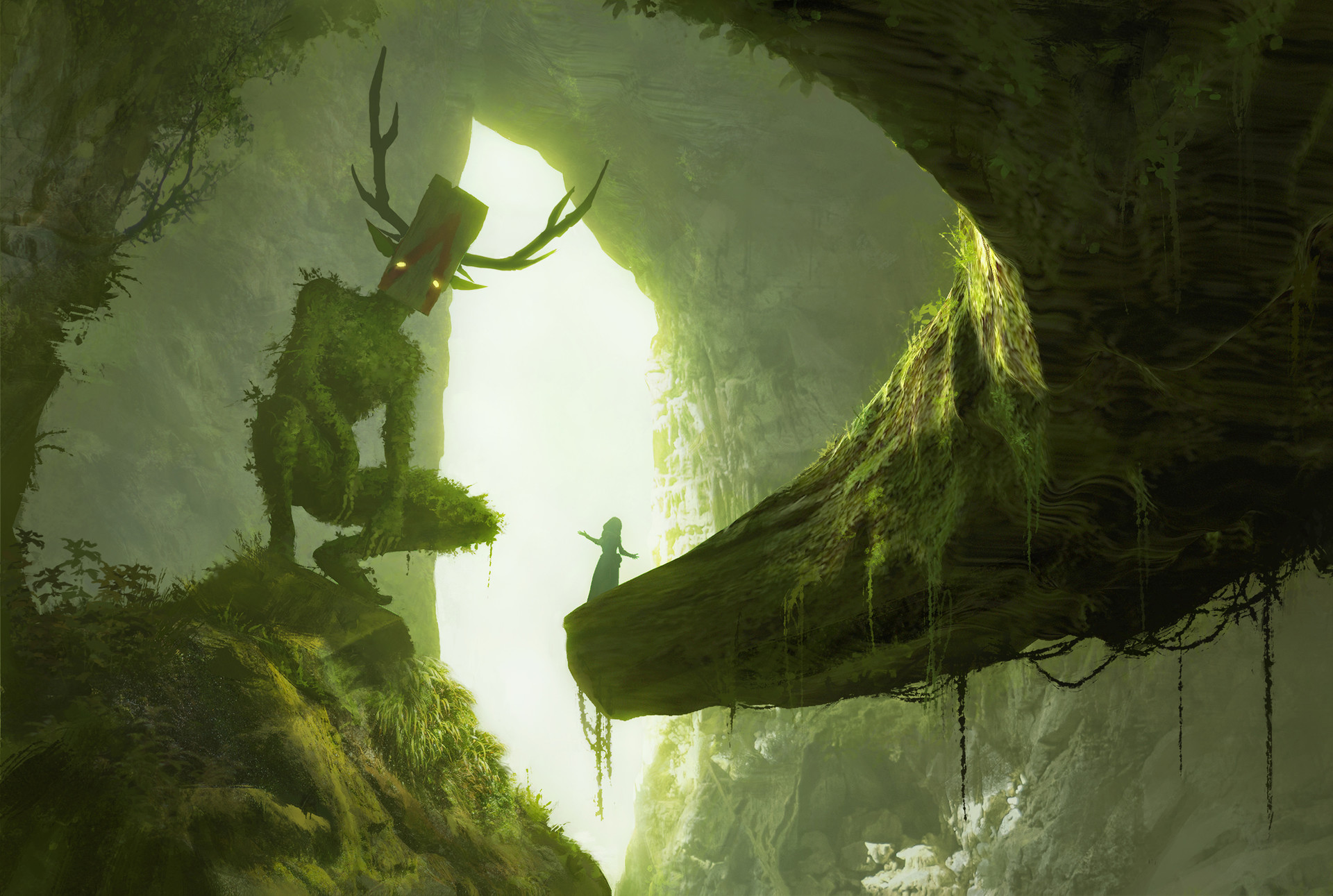 Tomislav jagnjic forest26 2