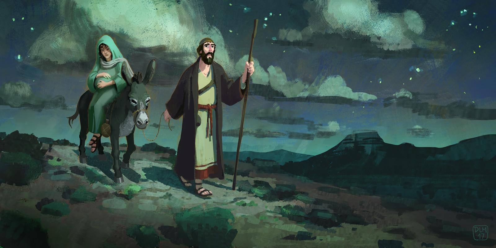 -Bethlehem-