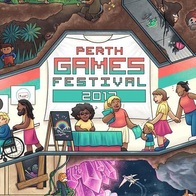 Hien pham pgf2017 poster web2