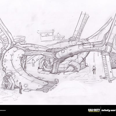 Viktor jonsson sdf reactor sketch 03