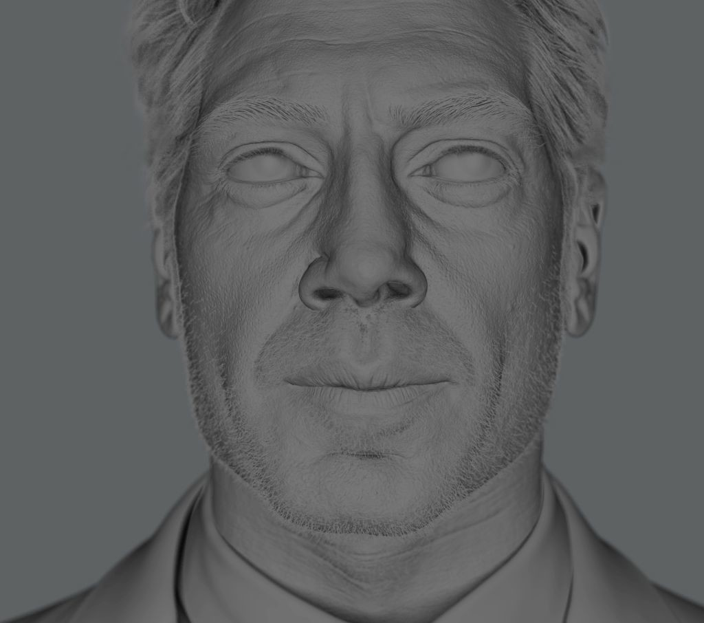 Jacques defontaine jbardem wip gray v12