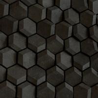 ArtStation - Digital Camo Fabric Substance, James Emory