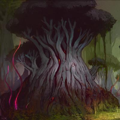Matias tapia terra environment explorations 01