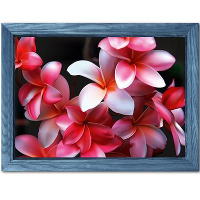 Rajesh r sawant flowers