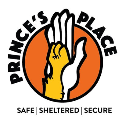 Steve rampton pp logo