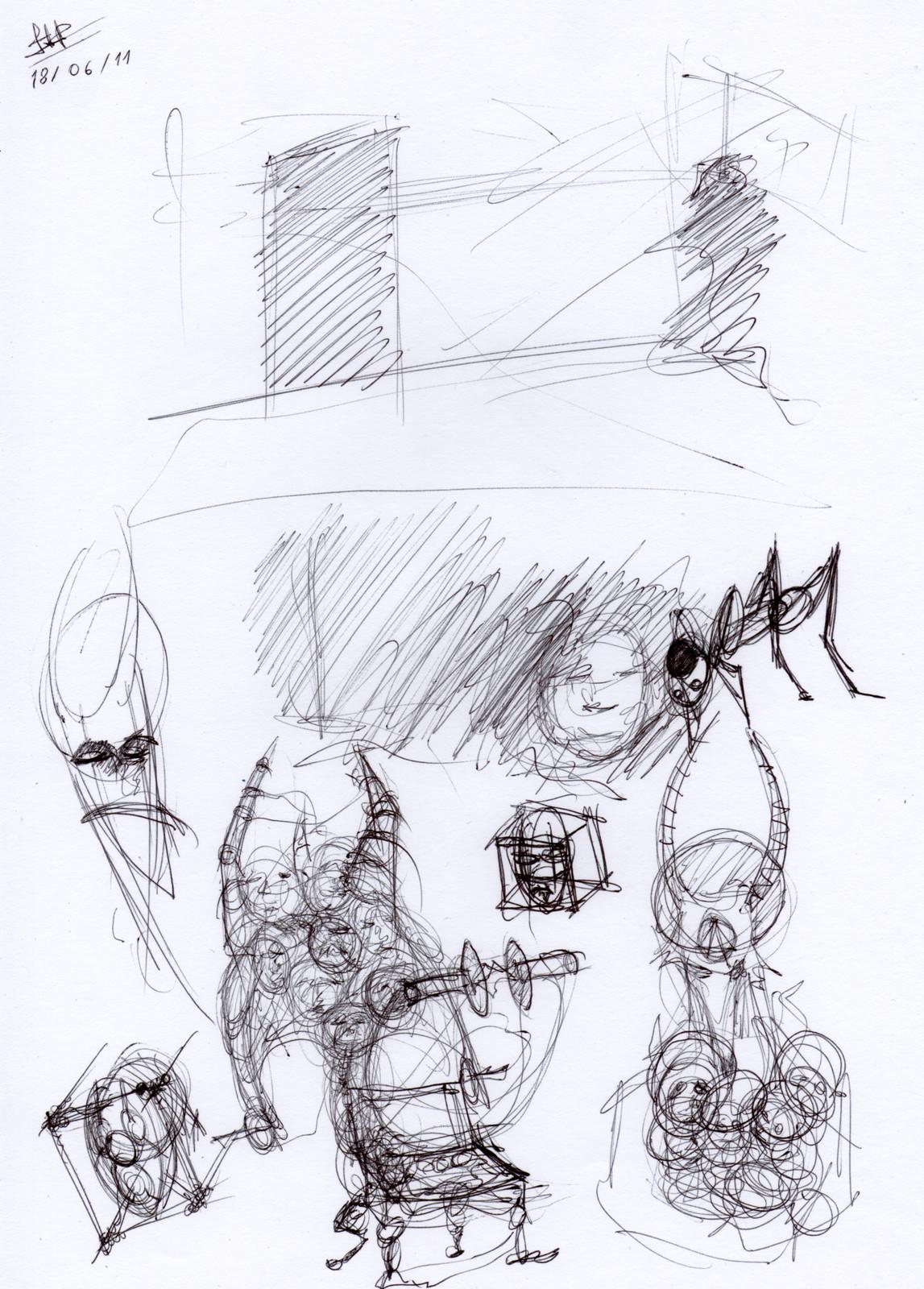 Sketch 0001