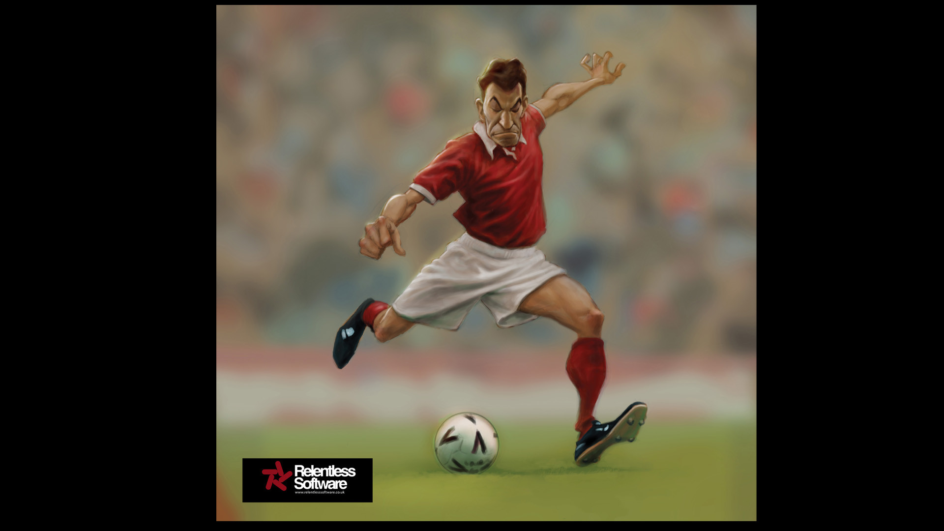 Mark montague aspectratio footy 72dpi
