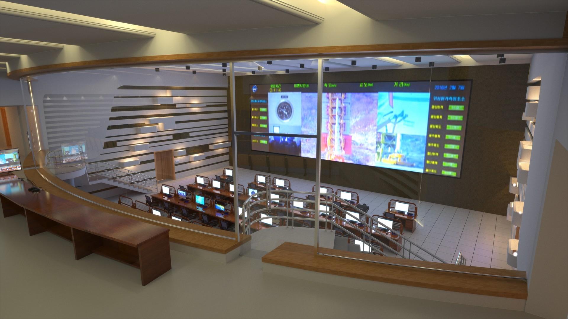 Duane kemp 10 control center balcony dk 04 a 02
