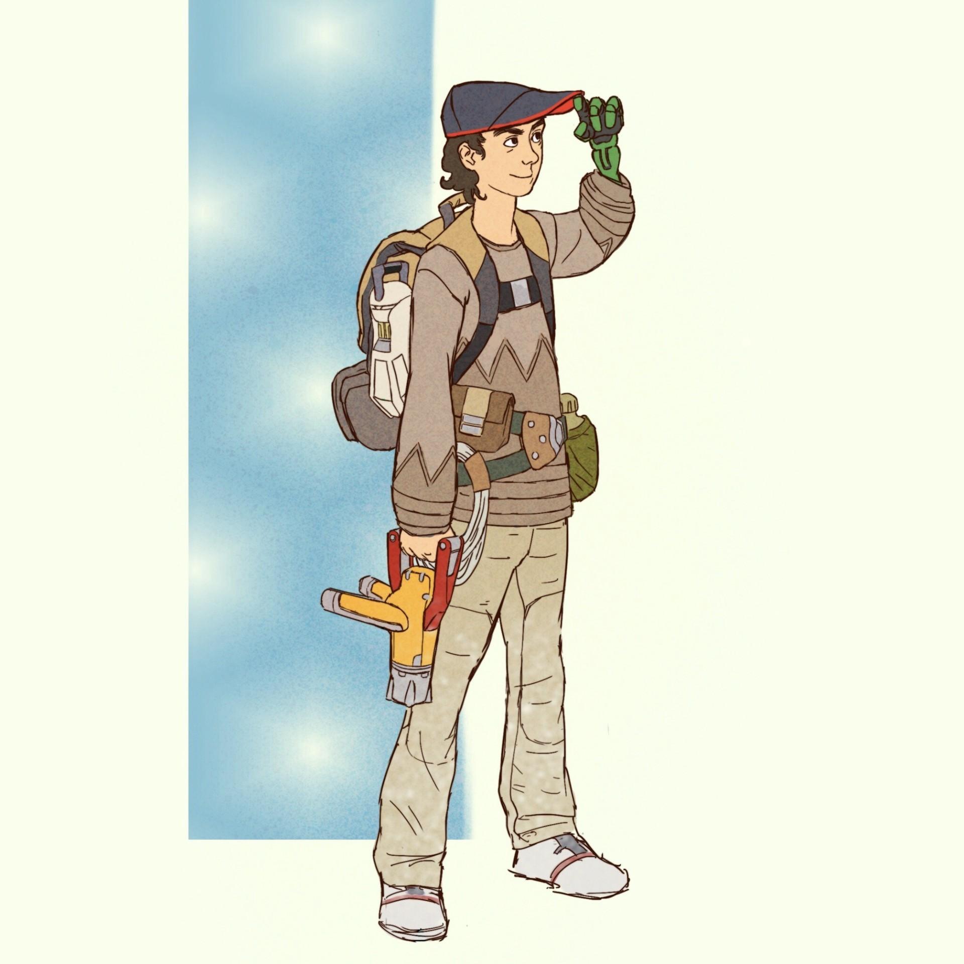 Michael bierek michael bierek img 0246