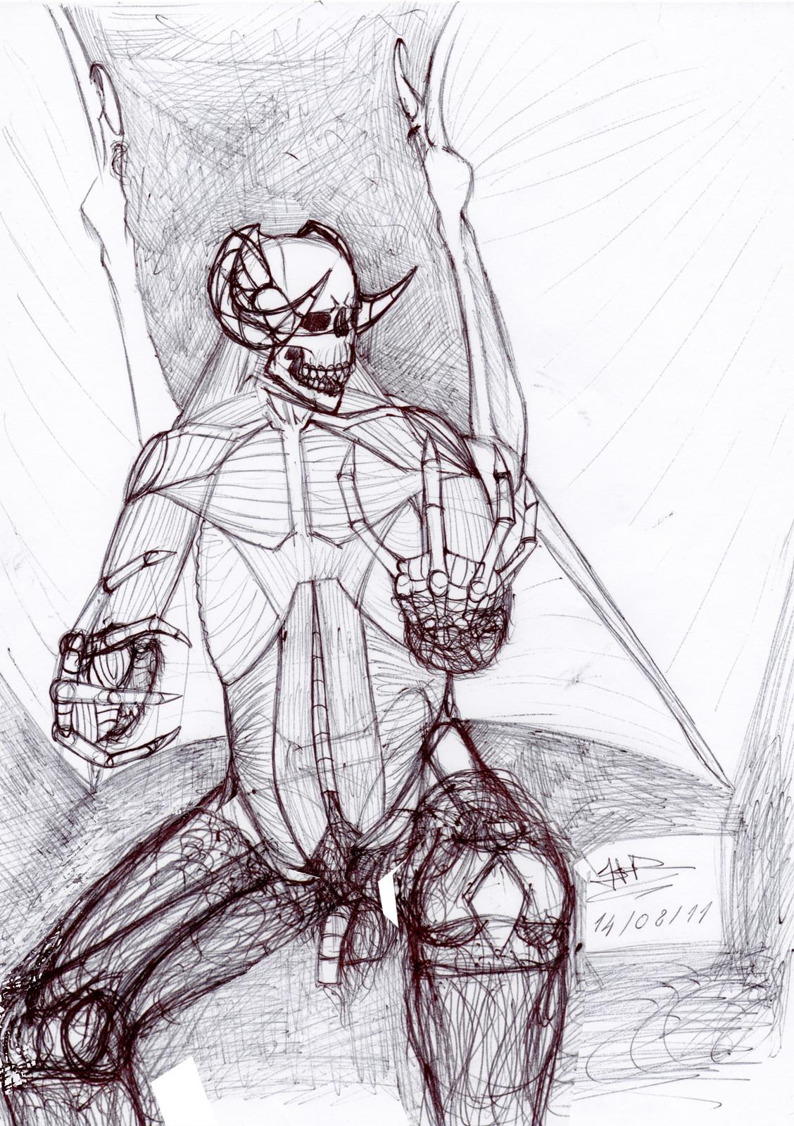 Sketch 0002