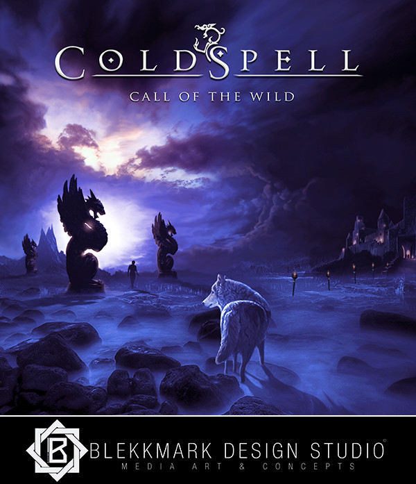 ColdSpell - Call of the Wild