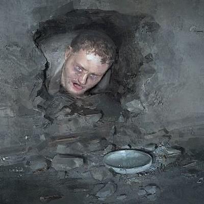 Oleg vdovenko