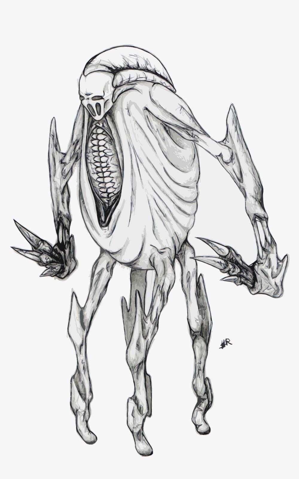 Sketch 0003