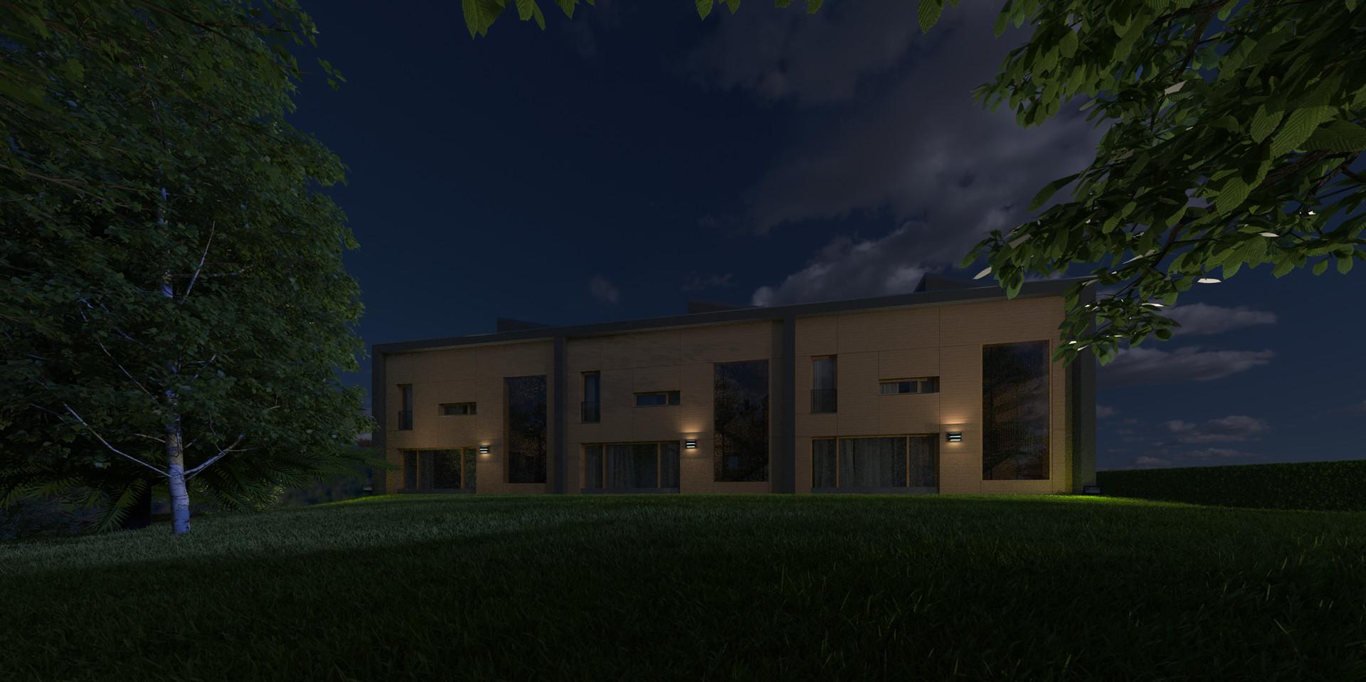 Duane kemp 06 exterior n ground new 03b night a