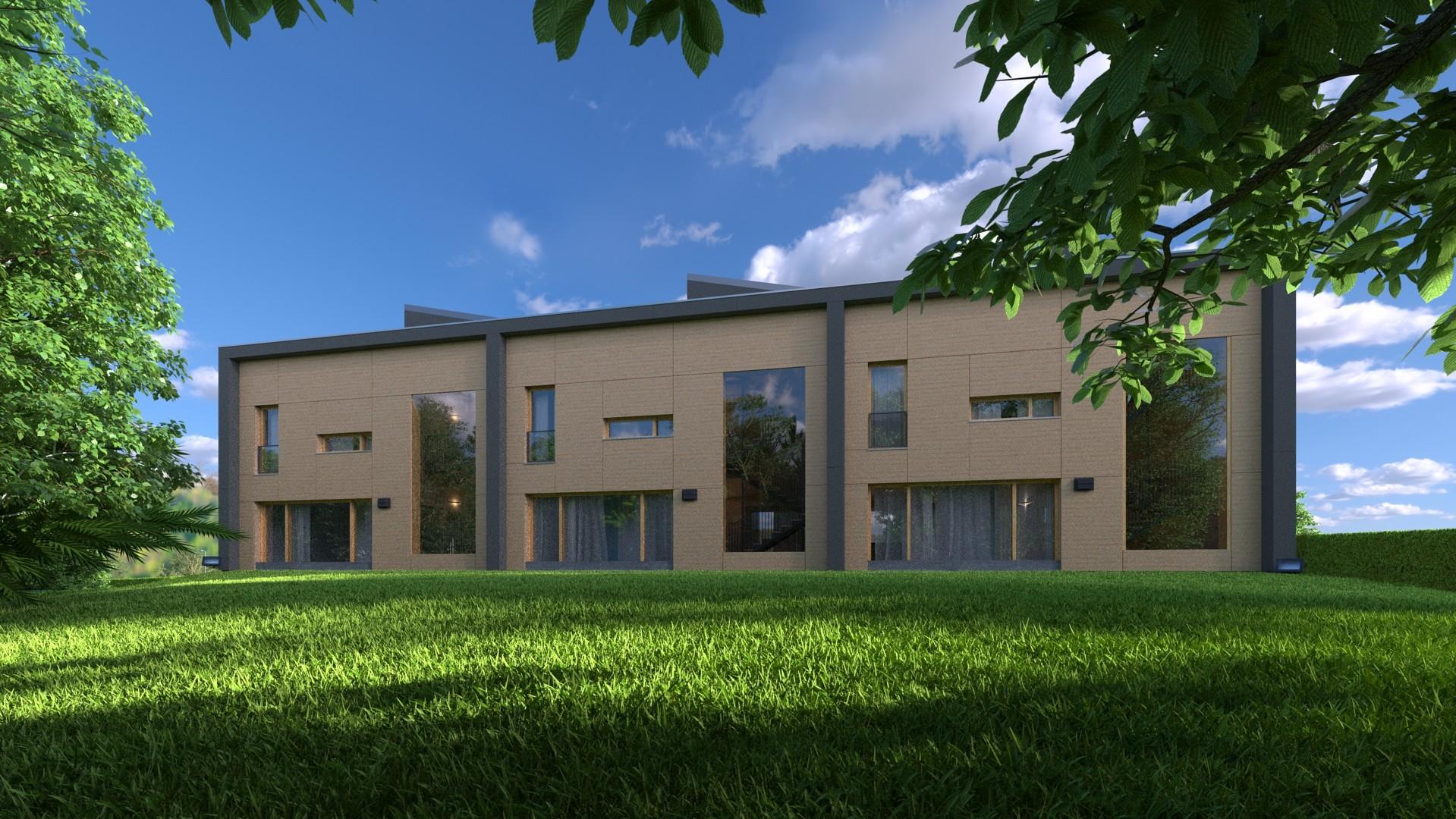 Duane kemp architect braa geneva unbiased tr1 screenshot 02