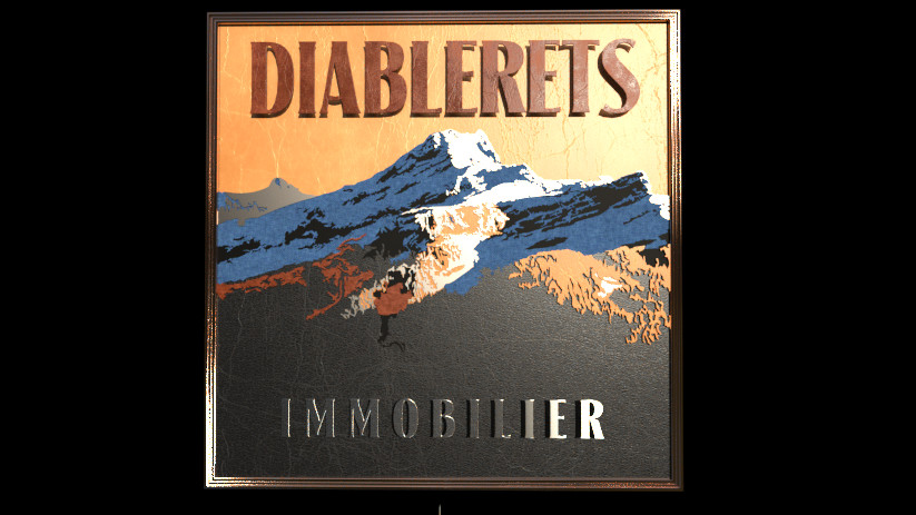 07 Diableret Mountain Logo 01-Scene 3