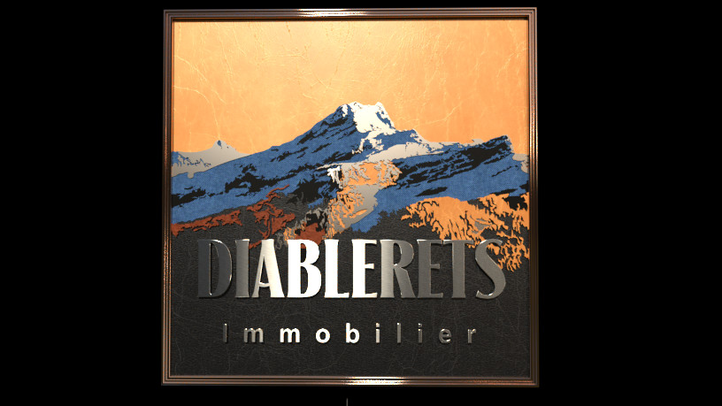 09 Diableret Mountain Logo 01-Scene 5