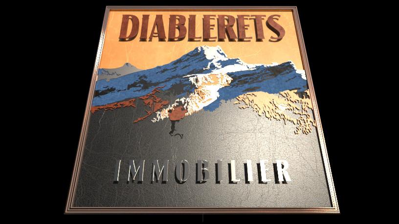 Duane kemp 10 diableret mountain logo 01 scene 7