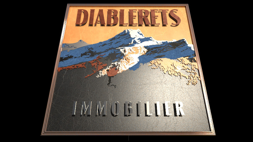 10 Diableret Mountain Logo 01-Scene 7