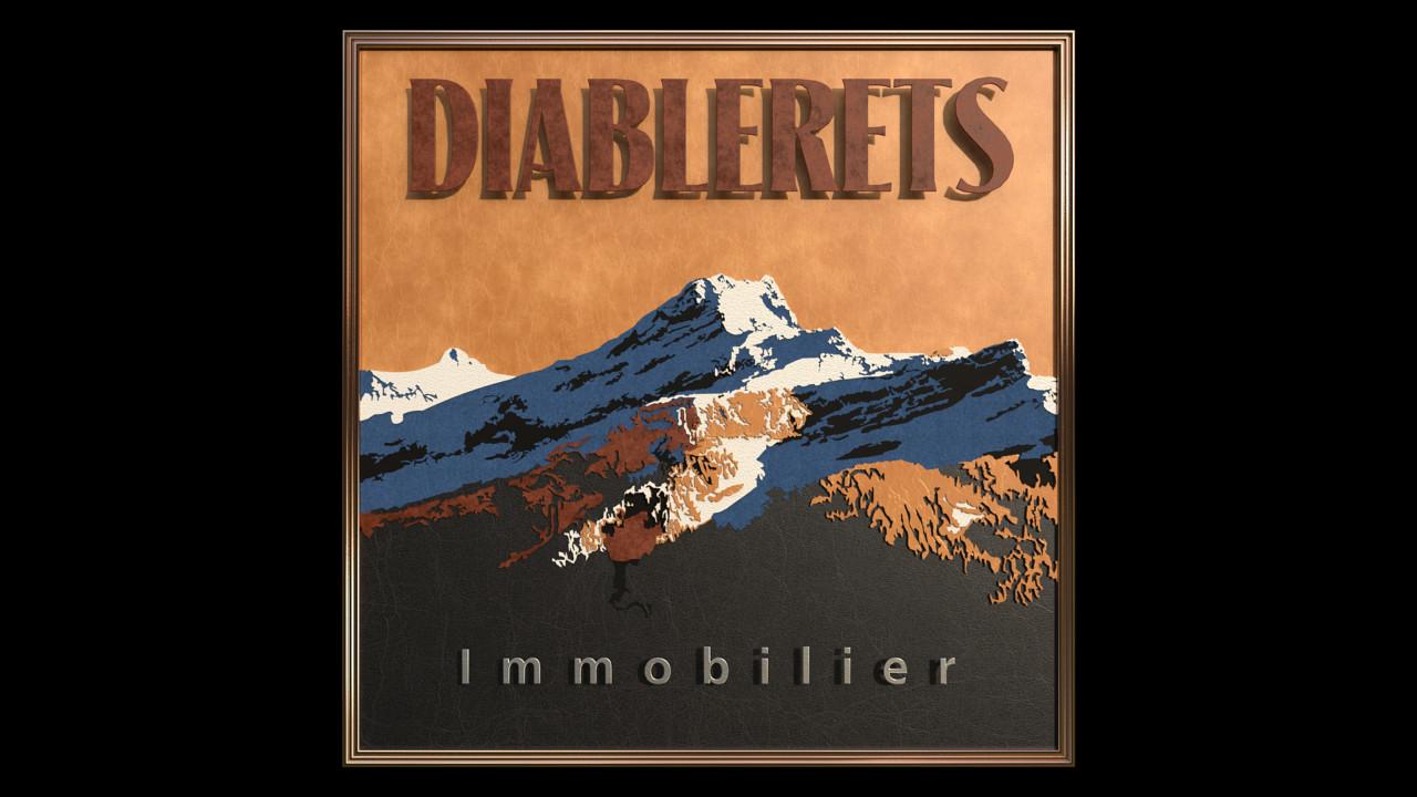 Duane kemp 12 diableret mountain logo 02 leather scene 1