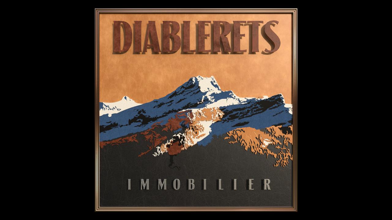 Duane kemp 13 diableret mountain logo 02 leather scene 2