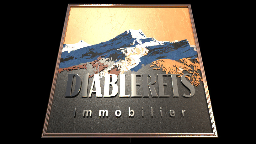 Duane kemp 17 diableret mountain logo 01 scene 9